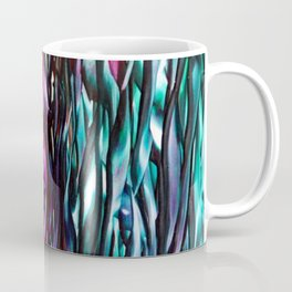 Grass wall Coffee Mug