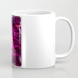 LIGHT FLUFF ( GIRLS ) WITH BORDER Coffee Mug