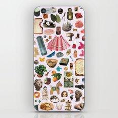 CATALOGUE iPhone & iPod Skin