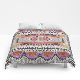 NAMAIS Comforters
