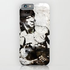 Rambo iPhone 6 Slim Case