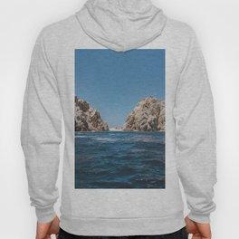 Lovers Beach Hoody