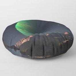 Endymion Floor Pillow