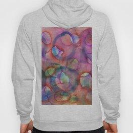 Abstract No. 423 Hoody