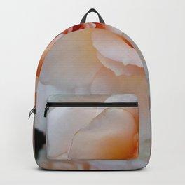 Morning Roses Backpack