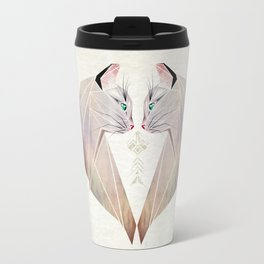 cat lovers Travel Mug