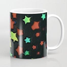 Moa Pillar Coffee Mug