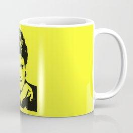 JESSICA FLETCHER Coffee Mug