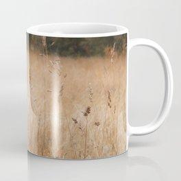 Äspo Ecological Country Coffee Mug