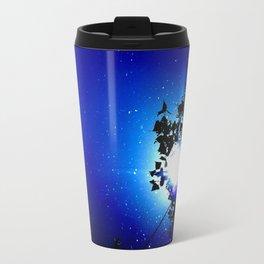 Stars in a day  Travel Mug