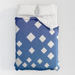 DegCua Comforters