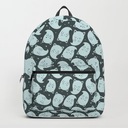 Ghost Kitties Backpack