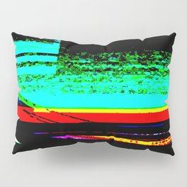 feedback 0003 0001 Pillow Sham