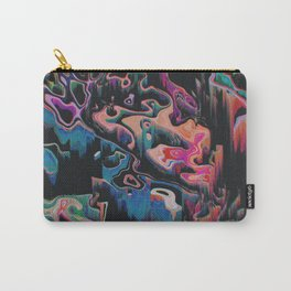 CÑYN Carry-All Pouch