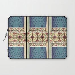 Pattern & colore Laptop Sleeve