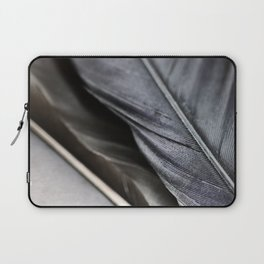Dark Wing #3 Laptop Sleeve
