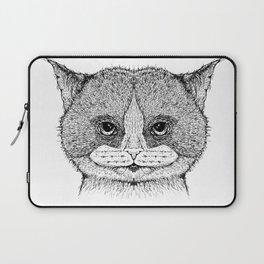 Cat 10 Laptop Sleeve