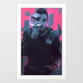 37710T Art Print