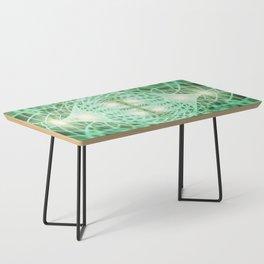 Geometry Dreams : Eternal Coffee Table