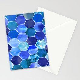 Moorea #3 Stationery Cards
