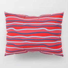 Linee Pillow Sham