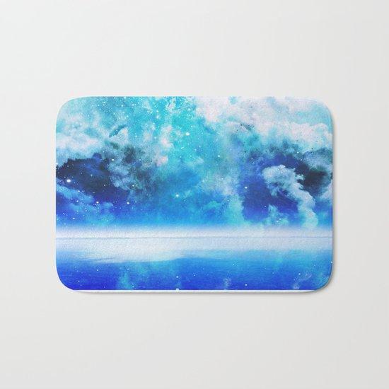 Horizon Bath Mat