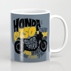 CB750 Mug