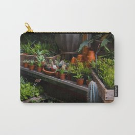 Lil BBs Carry-All Pouch