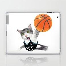 Shoot ! Laptop & iPad Skin