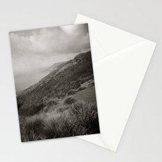 { World's End } Stationery Cards
