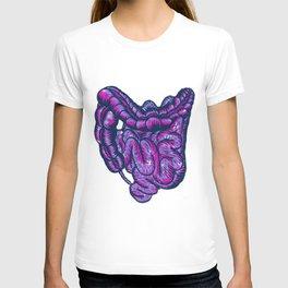 GUTZ T-shirt
