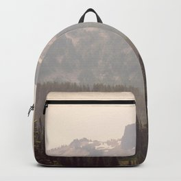 Go Beyond - Wilderness Nature Photography Backpack