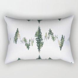 Sick. Rectangular Pillow