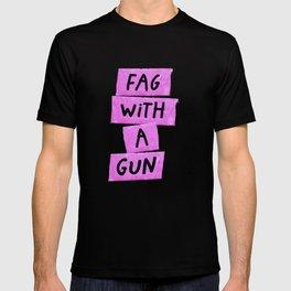20 Reales T-shirt
