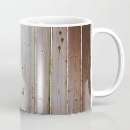 Owl (Montreal, Canada) Coffee Mug