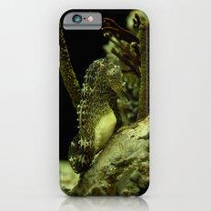 Aquatic Steed Slim Case iPhone 6s