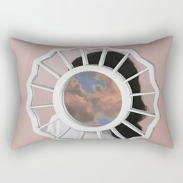 Mac Miller, Devine Feminine Album Print, Music Print, A5 A4 A3 Unframed Indie Rock Art, Home Decor, Custom  Rectangular Pillow