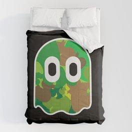 Camo Blinky Comforters