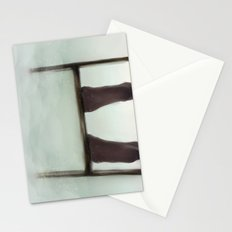 leap Stationery Cards