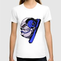 xmen T-shirts featuring x24 by jason st paul