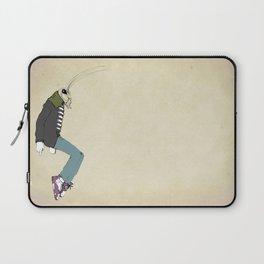 Michael Laptop Sleeve
