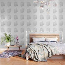 White shopping bag Wallpaper