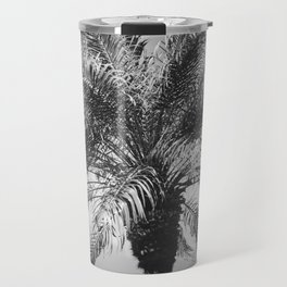 Palm Dreams Travel Mug