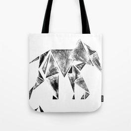 ElephantPower Tote Bag