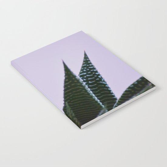 #136 Notebook