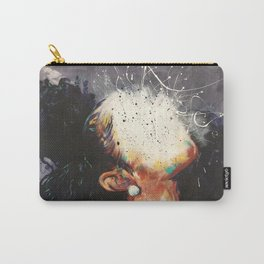 Naturally XVI Carry-All Pouch