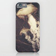 Fluid Slim Case iPhone 6
