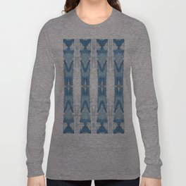 stake Long Sleeve T-shirt