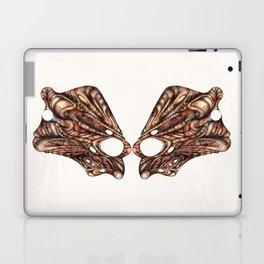 Masking Laptop & iPad Skin