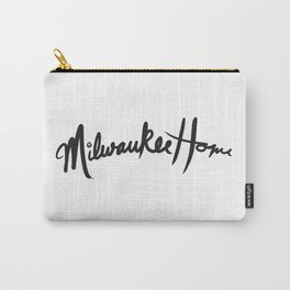 MilwaukeeHome II Carry-All Pouch